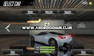 Otoyol Racer 1-15-para-Hile .apk 1_androidoyunclub
