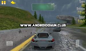 Otoyol Racer 1-15-para-Hile .apk 2_androidoyunclub