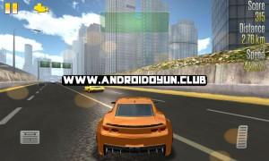 Otoyol Racer 1-15-para-Hile .apk 3_androidoyunclub