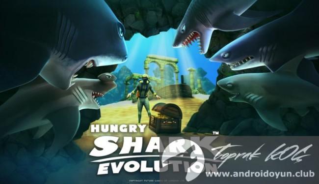 aç-köpekbalığı evrim-v3-9-0-mod-apk-para-hileli