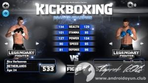 kickboks-yoldan-champ-v1-27-mod-APK-para-hile-2