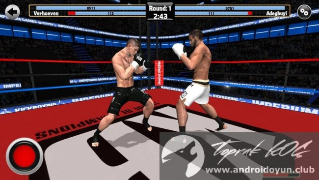apk para hileli şampiyon-road-to-the-v1-27-mod Kickboks