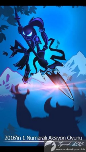 Lig-of-the Stickman-v1-8-1-mod-apk-para-hile-1