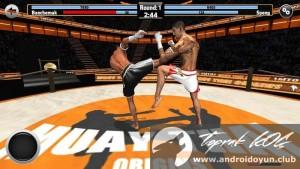Muay Thai dövüş kökenleri-v1-01 modlu apk para manipüle-2