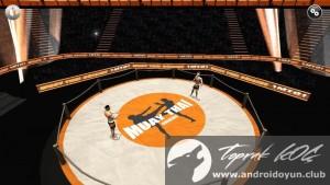Origins v1-01 Mod .apk Para-hile 3 Mücadele Muay Thai