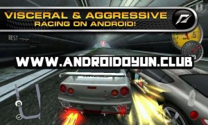 Hız Shift-2-0-8-apk 3_androidoyunclub Gereksinimi