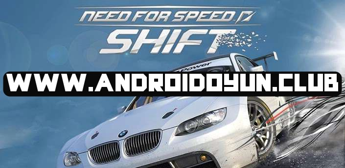 Hız Shift-2-0-8-apk_androidoyunclub Gereksinimi