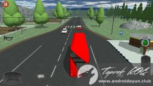 toplu taşıma-simülatör v1-14-945-mod-APK-exp-hileli-2