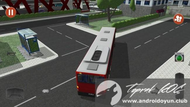 toplu taşıma-simülatör v1-14-945-mod-APK-exp-hileli