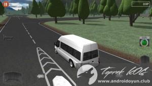 toplu taşıma-simülatör v1-15-976-mod-APK-exp-hileli-3