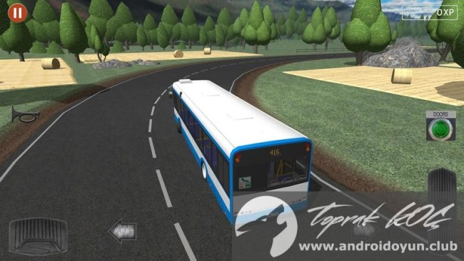 Toplu Taşıma-Simülatörü-v1-15-976-mode-apk-exp hileli