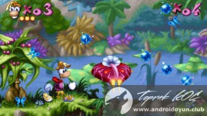 Rayman-klasik-v1-0-0-full-apk-sd-veri-1
