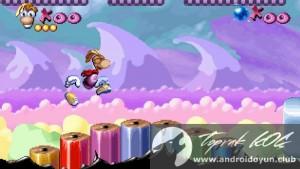 Rayman-klasik-v1-0-0-full-apk-sd-veri-2