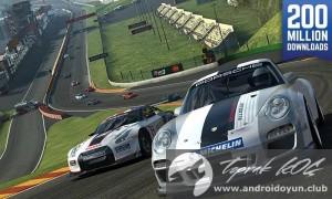Real Racing 3 v4-2-0-mod-apk-para-hile-1