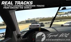 Real Racing 3 v4-2-0-mod-apk-para-hile-3