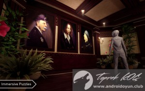 Republique-v5-0-tam APK-SD-veri-2
