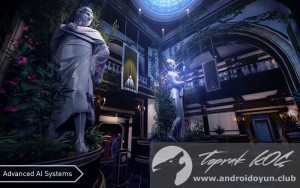 Republique-v5-0-tam APK-SD-veri-3