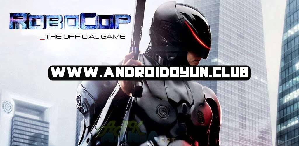 robocop-3-0-5-para-hile-apk_androidoyunclub