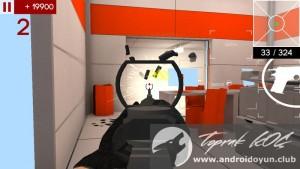 robotlar-v1-2-20-mod-apk-para-hile-1