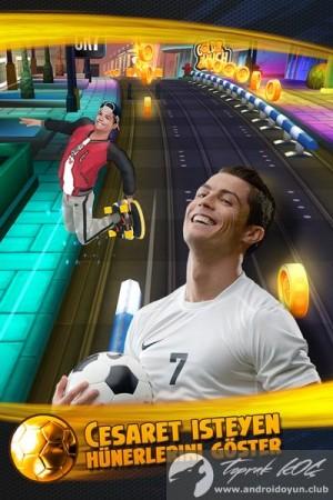 ronaldo-superstar-patenci-v1-03-01-mod-apk-para hileli-3