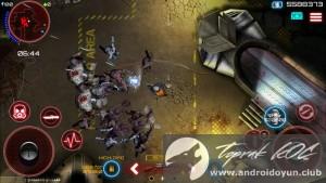 sas-zombi saldırısı-4-v1-7-0-mod-APK-para-hileli-1