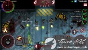 sas-zombi saldırısı-4-v1-7-0-mod-apk-para-hileli-2