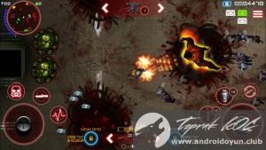 sas-zombi saldırısı-4-v1-7-0-mod-apk-para-hileli-3