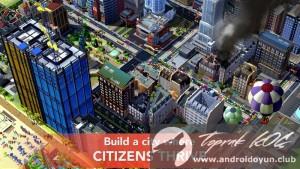 simcity-BuildIT-v1-11-8-41937-mod-apk-para hileli-3
