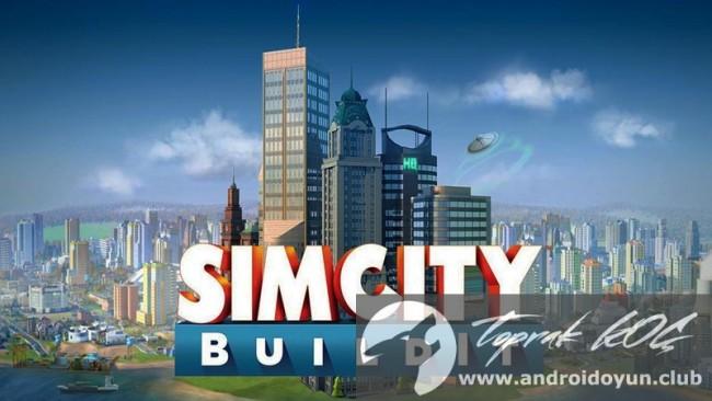 SimCity BuildIT-v1-11-8-41937 modlu apk para hileli