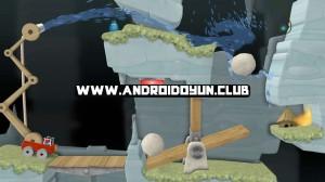 tutam-Ada-1-1-0-full-apk 3_androidoyunclub