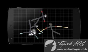 Çöp Adam-savaşçı-V1-5-mod-apk-para-hile-3