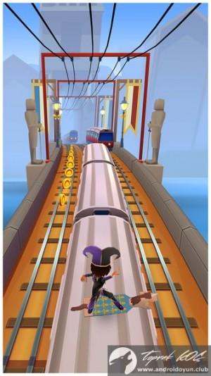 Metro-sörfçü-v1-52-0-mod-APK-para-hile-3