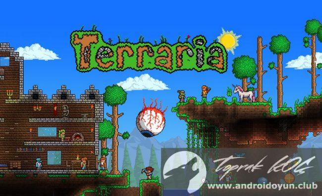 terraria-v1-2-12715-mod-apk-mega-hileli