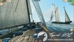 -Korsan Karayipler avı-v2-8-mod-APK-para-hile-1