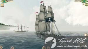 -Korsan-Karayip-av-V3-1-mod-apk-para-hile-2