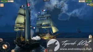 -Korsan Karayipler avı-V3-1-mod-APK-para-hile-3