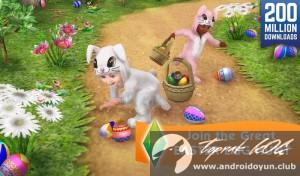 -Sims-freeplay-v5-20-2-mod-APK-para-hile-1