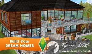 -Sims-freeplay-v5-20-2-mod-apk-para-hile-2
