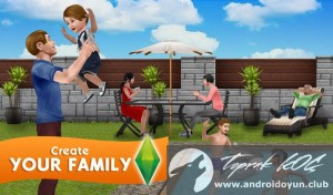 -Sims-freeplay-v5-20-2-mod-apk-para-hile-3