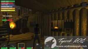 Survival Island v2-23-full apk sd verilerini 1 gelişmek