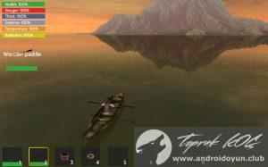 gelişmek Survival Island v2-23-full-apk sd-veri-3