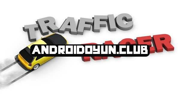 Trafik Racer-1-9-mod-APK-para-hileli_androidoyunclub