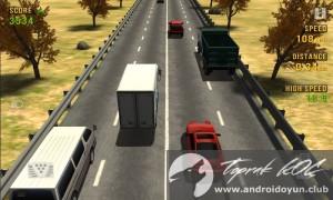 Trafik Racer V2-3-mod-APK-para-hile-1