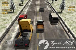 Trafik Racer V2-3-mod-APK-para-hile-2