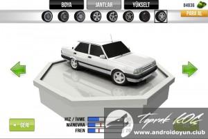 Trafik Racer V2-3-mod-APK-para-hile-3