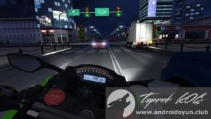 Taşıma Sürücü v1-1-1-mod-apk-para-hile-3