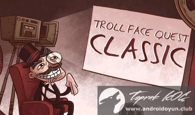 Troll-Face-Quest-Klasik-mod-apk-tip-hileli niyet-v1-0-31