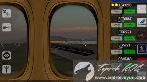 eşsiz hava trafik kontrolü-v3-5-0-mod-apk-para-cheat-1