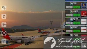 eşsiz hava trafik kontrolü-v3-5-0-mod-apk-para-rigged-2