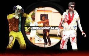 z Hunter Savaşı of-ölü 1-3-3-para-hile apk 3_androidoyunclub